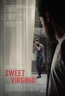 Doce Virginia (Sweet Virginia)