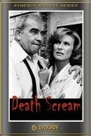Um Grito de Morte  (Death Scream)