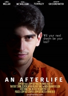 An Afterlife (An Afterlife)