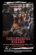 Girlfriend Killer (Girlfriend Killer)
