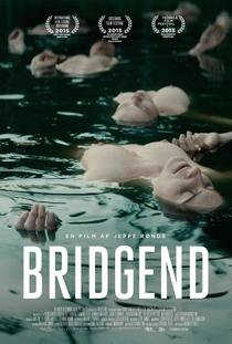 Bridgend - Poster / Capa / Cartaz - Oficial 1