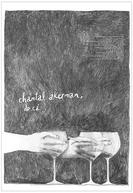 Chantal Akerman, De Cá (Chantal Akerman, De Cá)