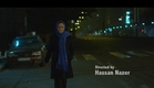 Here Iran OFFICIAL TRAILER HD Directed by Hassan Nazer