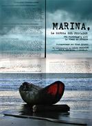 Marina, a esposa do pescador (Marina, la Esposa del Pescador)
