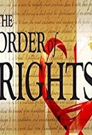 Order of Rights (Order of Rights)
