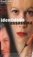 Identidade Assassina (Face of Evil)