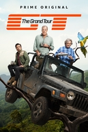 The Grand Tour (3ª Temporada) (The Grand Tour (Season 3))