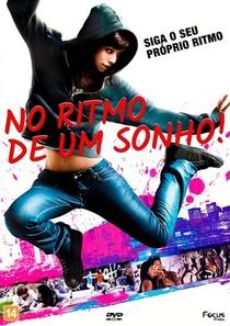 No Ritmo de Um Sonho - Poster / Capa / Cartaz - Oficial 2