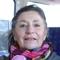 Lourdes Kauffmann