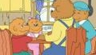 The Berenstain Bears - Too Much Pressure (1-2)