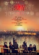 Beijing Love Story (北京爱情故事)
