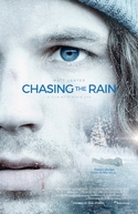 Chasing the Rain (Chasing the Rain)