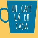 Programa Um Café Lá em Casa (Programa Um Café Lá em Casa)