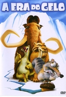 A Era do Gelo (Ice Age)
