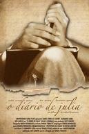 O Diário de Julia (O Diário de Julia)