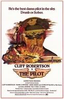 O Piloto (The Pilot)