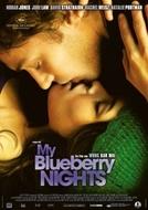 Um Beijo Roubado (My Blueberry Nights)