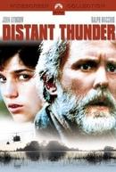 Torturado pelo Passado (Distant Thunder)