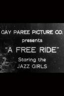 A Free Ride (A Free Ride)