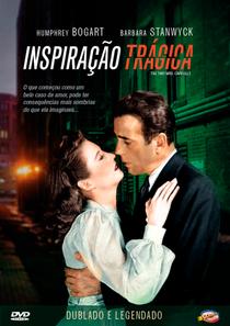 Inspiração Trágica - Poster / Capa / Cartaz - Oficial 6