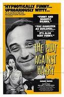 The Plot Against Harry (The Plot Against Harry)