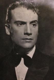 Rafael Durán - Poster / Capa / Cartaz - Oficial 1