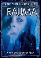Trauma (Trauma)