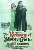 A Volta de Monte Cristo (The Return of Monte Cristo)