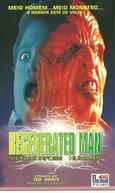Metamorfose Humana  (Regenerated Man)
