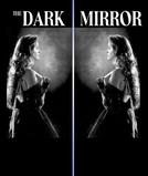 Espelhos da Alma (Dark Mirror)