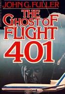 O Fantasma do Vôo 401