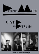 Depeche Mode Live in Berlin (Depeche Mode Live in Berlin)