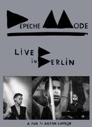 Depeche Mode Live in Berlin (Depeche Mode Live in Berlin)