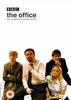 The Office UK (2ª Temporada)