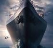 Alto Mar (3ª Temporada)