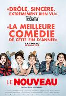 O Novato (Le Nouveau)