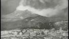 Éruption volcanique à la Martinique 1902   Georges Méliès