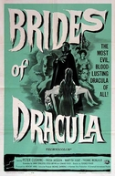 As Noivas do Vampiro (The Brides Of Dracula)