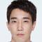 Kim Min Shik (I)