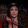 [CINEMA] The Love Witch: o conceito misógino de amor