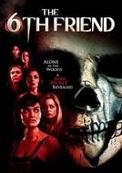 The 6th Friend (The 6th Friend)