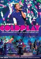 Coldplay Em Dobro (Coldplay Em Dobro)