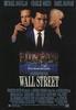 Wall Street - Poder e Cobiça