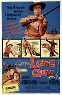 Até o Último Tiro (The Lone Gun)