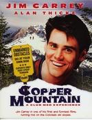 Bob & Jack - Dois pés frios numa Gelada (Copper Mountain)