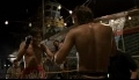 BUNOHAN Movie Trailer 2011 (Malaysia)
