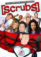 Scrubs (5ª Temporada) (Scrubs (Season 5))