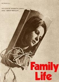 Vida em Família - Poster / Capa / Cartaz - Oficial 2