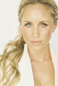 Alexis Brandt
