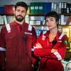 Segunda temporada de 'Ilha de Ferro' estreia dia 25